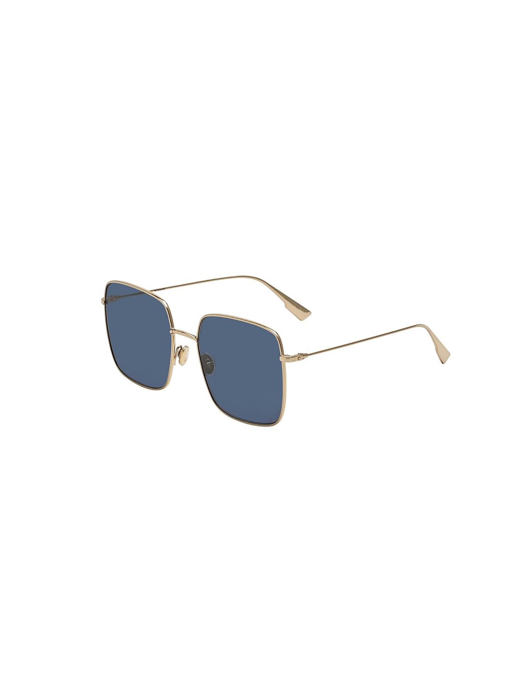Christian Dior Square Women's Sunglasses