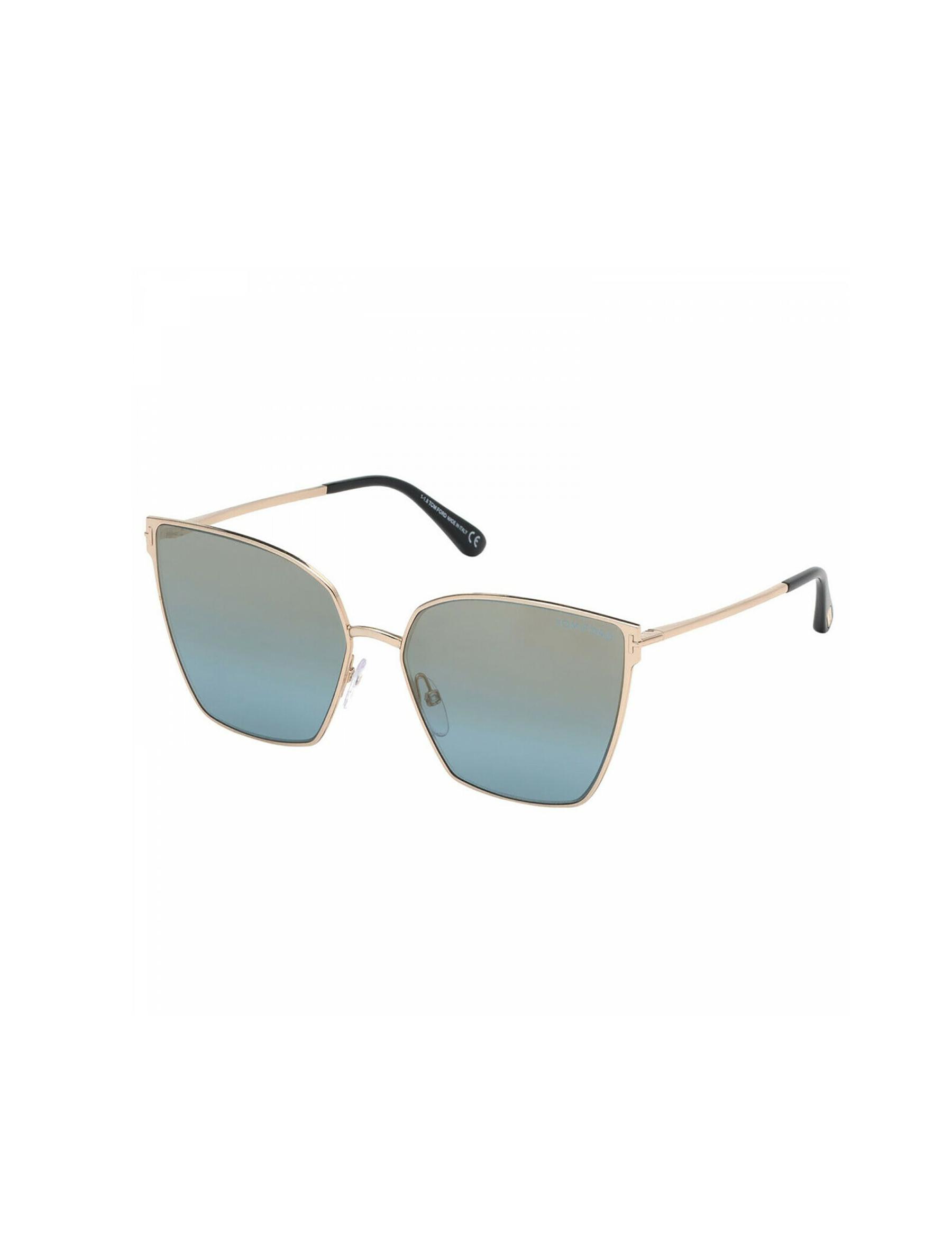 Tom Ford Cat Eye Women's Sunglasses